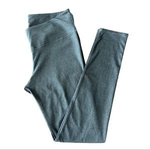 Fabletics Powerhold Leggings